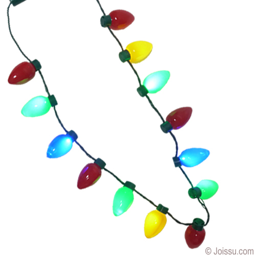 light up christmas bulb necklace images96 117 bjpg images96 117 cjpg