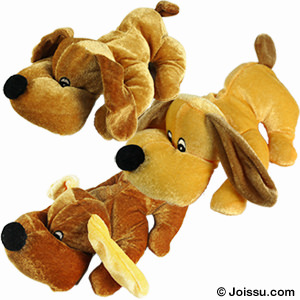9 5 Plush Hound Dogs Wholesale Bulk Pricing Www Joissu Com