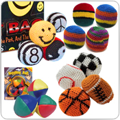 Beach Kick Balls Wholesale