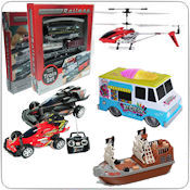 Battery Operated Toy Transport Vehicles Wholesale Bulk