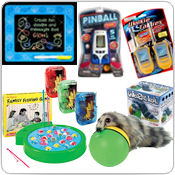 Battery Operated Toys & Games Bulk Wholesale