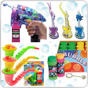 Beach Bubbles Fun Wholesale