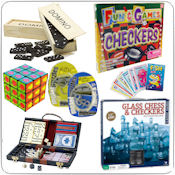 Games & Puzzles Wholesale In Bulk