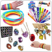Teen, Kiddie Jewelry Wholesale Bulk