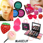 Jewelry, Makeup, Hair, & Accessories Wholesale Bulk Pricing