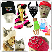 Warm & Cozy Hats Wholesale Bulk