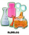 Bubbles Toys Wholesale Bulk Pricing