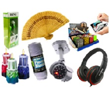 Giftware Wholesale Bulk Pricing
