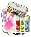 Novelties Makeup Wholesale Bulk Pricing