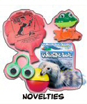 NOVELTIES, GAGS & JOKES Wholesale Bulk Pricing
