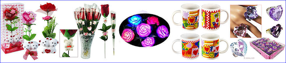 Wholesale Valentine S Mother S Day Items Joissu